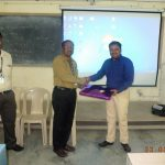 Career-Awareness-Camp-AutoMobile-Dept-2