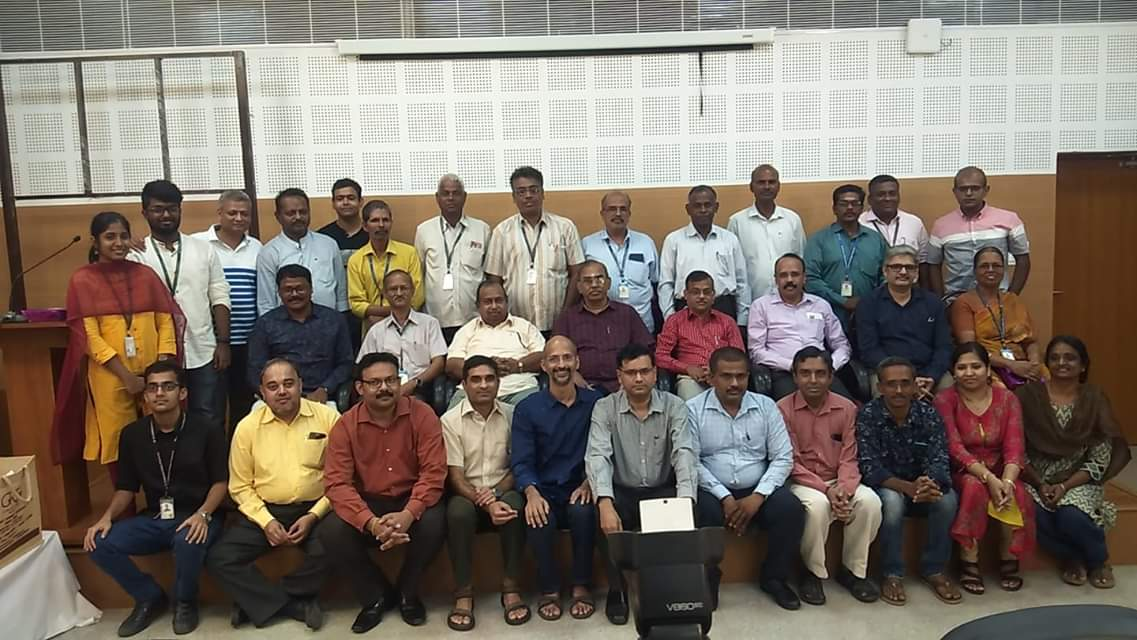 REUNION-ECE 1994 Batch